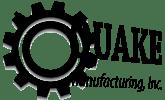 Quake Manufacturing